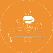 masseur kinésithérapeute
