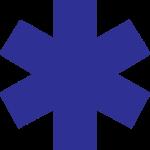 Croix de vie ambulance